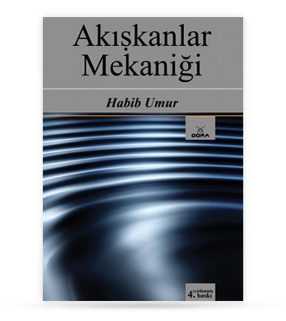 Kitabın Adı | Dora Yayıncılık